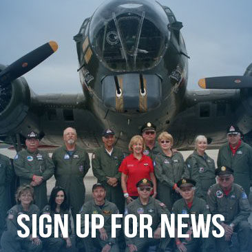 Sign Up for News Here